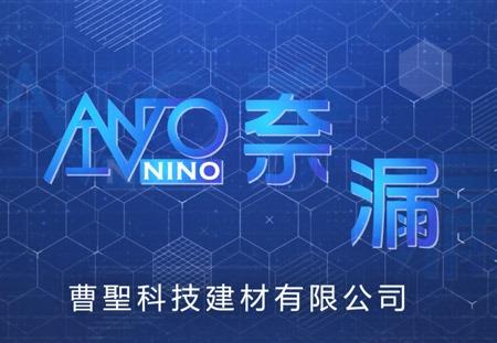 nino-company-profile
